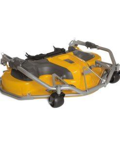 Stiga DECK PARK 125 C PRO EL QF Front Mower Accessories