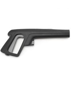 Stiga TRIGGER GUN T3 Pressure Washer Accessories