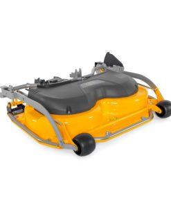 Stiga DECK PARK 95 COMBI EL QF Front Mower Accessories