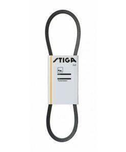 Stiga Lawn Mower Accessories