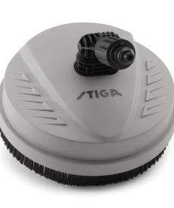 Stiga MINI PATIO QUICK CONNECTION Pressure Washer Accessories