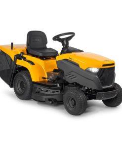 Stiga ESTATE 3098 H2 Petrol Garden Tractor Garden Tractors
