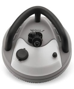 Stiga PATIO DELUXE QUICK CONNECTION Pressure Washer Accessories