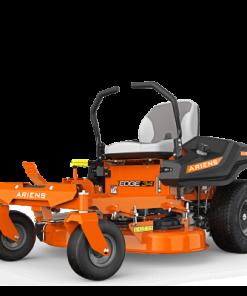 Ariens EDGE 34 Zero Turn Ride On Mower - 915338