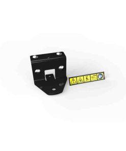 Ariens Zero-Turn Hitch Kit for Ikon XD 71514900
