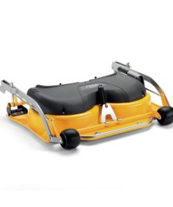 Stiga DECK PARK 95 COMBI Front Mower Accessories