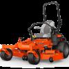 Ariens Zenith 60 Zero Turn Mower 991314