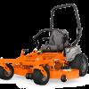 Ariens Zenith E Cordless Zero Turn Mower 997301
