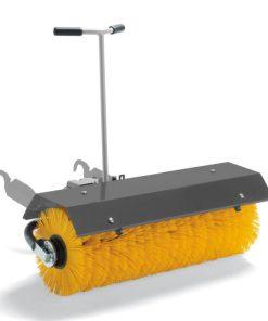 Stiga Sweeper Accessories