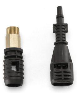 Stiga ADAPTORS KIT Pressure Washer Accessories