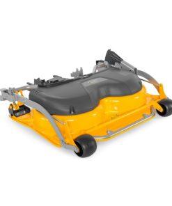 Stiga DECK PARK 85 COMBI QF Front Mower Accessories