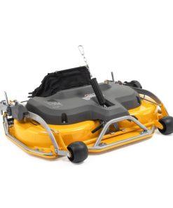 Stiga DECK PARK 105 COMBI EL QF Front Mower Accessories