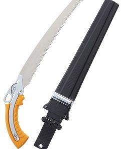 Silky Fox Gun-Fighter Hand saws 730-27