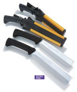 Silky Fox Nata Double Edge Hand Tools 555-21