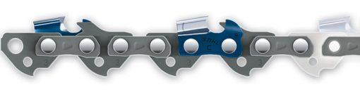 Stihl Picco Micro 3 (PM3) 14 Inch Saw Chain for MS 194 T