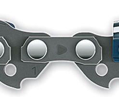 Stihl Picco Micro Mini 3 (PMM3) 4 Inch Saw Chain for GTA 26