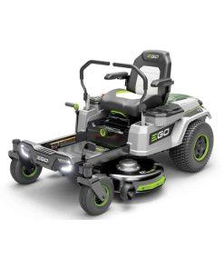 EGO Z6 42″ Zero Turn Riding Mower
